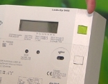 Energie Steiermark Stromzähler Smart-Meter