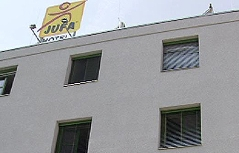 JUFA-Hotel