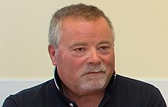 SKGZ Rudi Pavšič