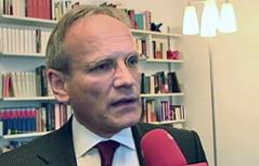 Focus Arnold Mettnitzer