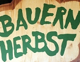 Bauernherbst Logo