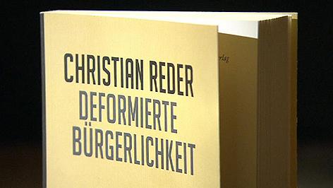 Christian Reder Biografie Emil Oswald Widerstandskämpfer