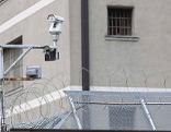 Justizanstalt Feldkirch Gefängnis