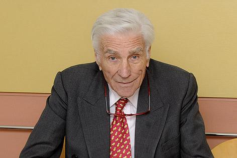 Guido Schmidt-Chiari