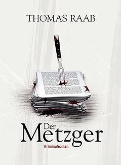 """""""Der Metzger"""""""