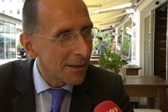 Politikexperte Peter Filzmaier