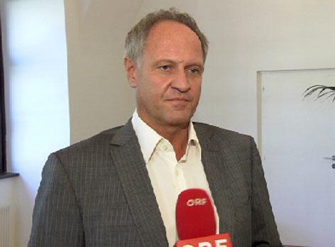 Andreas Janko