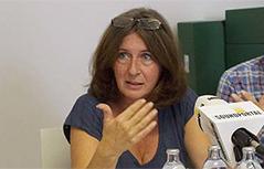 Elke Kahr
