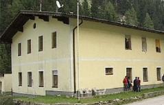 Asylheim Asylwerber Böckstein Anlauftal Bad Gastein