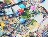 St. Veiter Wiesenmarkt