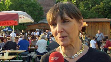Gabrijela Novak-Karall