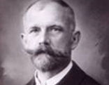 Cornelius Rhomberg