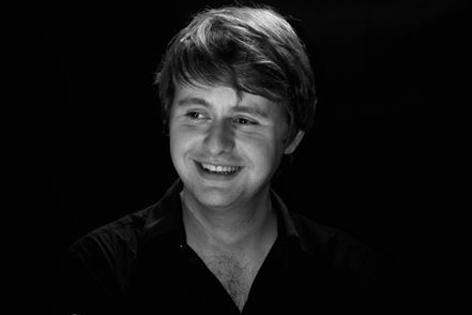 Florian Reithner
