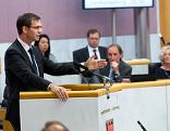 Landtag 2016, Markus Wallner, ÖVP, Landeshauptmann