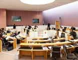 Landtag 2016 Sujetbild