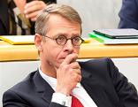 Landtag 2016, Matthias Kucera, ÖVP, Landtagsabgeordneter