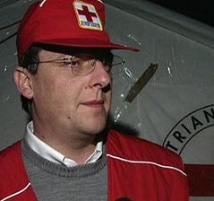 Josef Schmoll