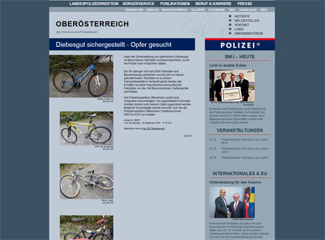 Sie sucht Ihn in Ottensheim - kostenlose Kontaktanzeigen