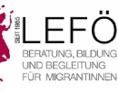 Verein LEFÖ