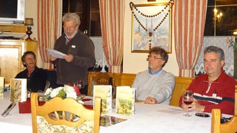 Književni susreti u Koljnofu