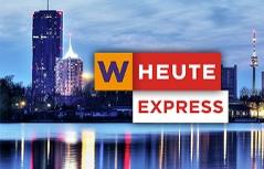 Wien Heute Express