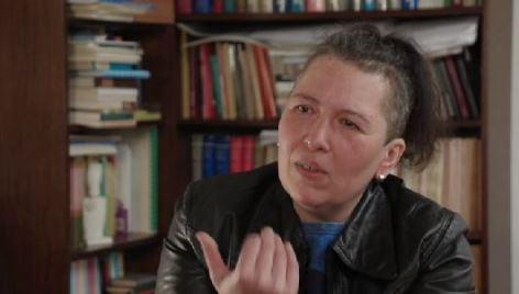 Marika Schmiedt