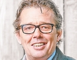 Hans-Peter Metzler