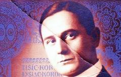 Sigmund Bosel