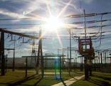 Strompreis Energiekoordinatoren bei LH