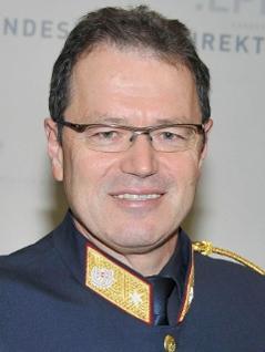 Ferdinand Zuser