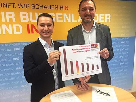 PK SPÖ zu Arbeitszeiten