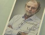 Frido Hütter Der Sonntag mit Linde