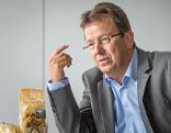 Ansichten Wolfgang Frick