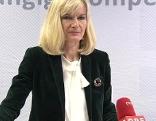 Brigitte Eggler-Bargehr