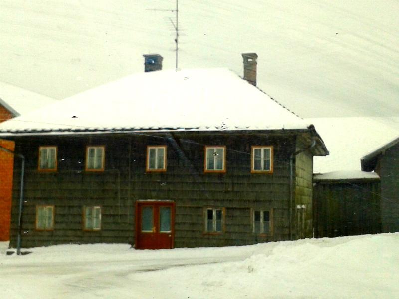 Hausruckhof