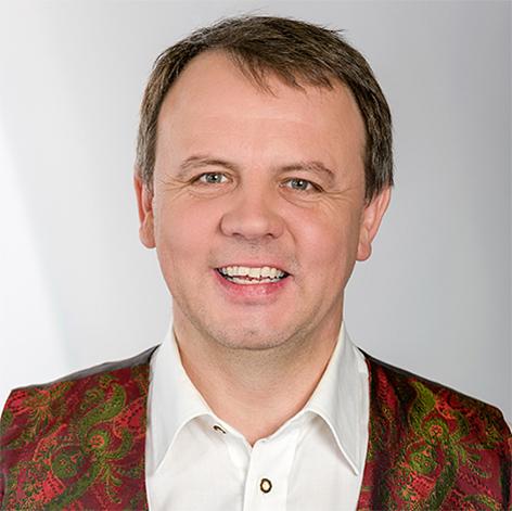 Sepp Loibner