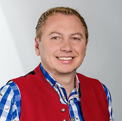 Paul Prattes
