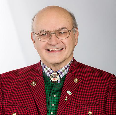 Franz Putz