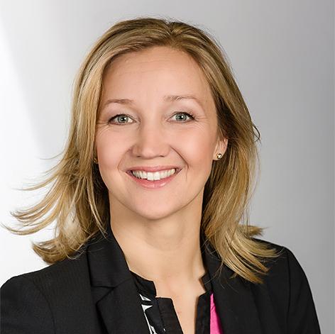 Bettina Zajac