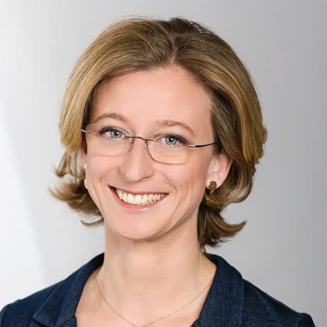 Fanny Sedlnitzky