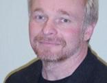 Gerald Gatterer