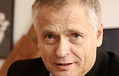 Josef Resch