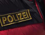 Skipiste Skifahrer Skiunfall Pistenpolizei Pistenrowdy Pistenwacht