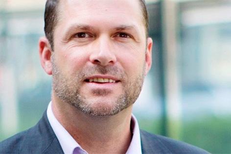 Otto Umlauft tritt zurück ÖVP Klagenfurt Markus Geiger
