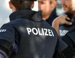 Polizei Freeman Niederösterreich Verfassungsschutz Reichsbürger