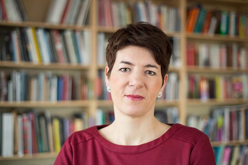 Monika Sommer-Sieghart