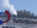 Bosch Mahle turbopolnilniki tovoarna Šmihel Bistrica
