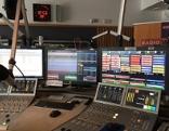 Studio Radio Wien