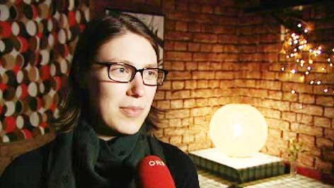 Lidija Novak