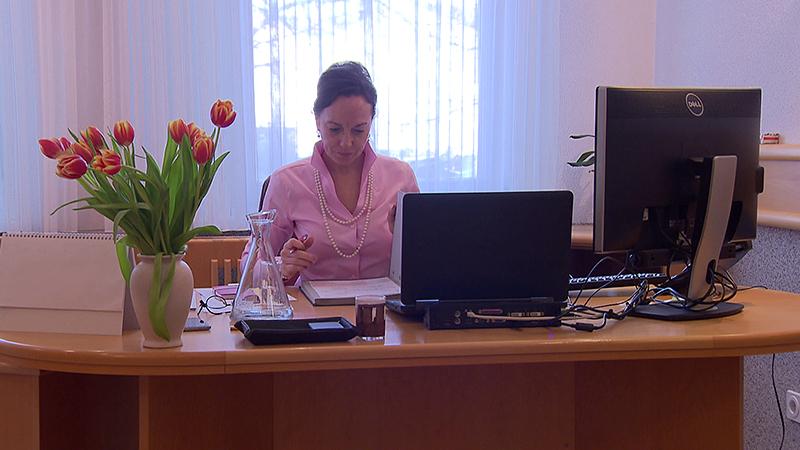Karin Lehner